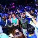 Haze Nightclub