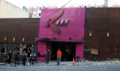 16 Indicted Over Nightclub Fire in Brazil.