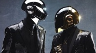 Grammy win for Daft Punk boosts French EDM pride